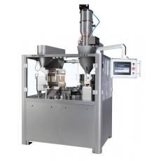 NJP-7500C/E型全自动硬胶囊充填机