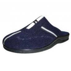 qile600_拖鞋