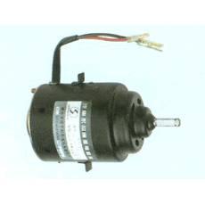 暖风电机EQ-153