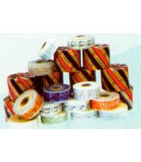 供應包裝帶、藥布袋及配件