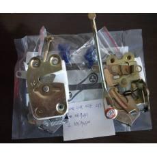三菱/五菱/马自达/TL门锁块oemMB394501