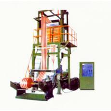 高低压聚乙烯吹膜机