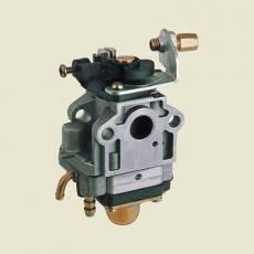 RX-9101膜片式化油器