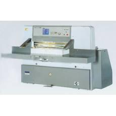 新型CT和CD切纸机