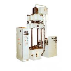 THP79-45粉末制品液压机
