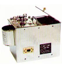 小型药材切片机AB-83