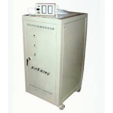 铝氧化电源