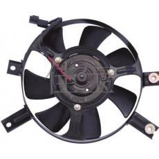 散热器风扇电机_瑞安市佳宝汽车电器有限公司
