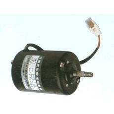 暖风电机EQ-140