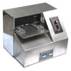 铝塑泡罩包装自动剔片机