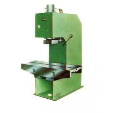 YH41-系列单柱校正压装机