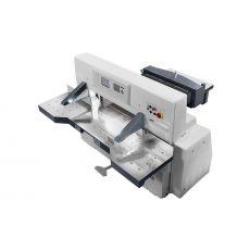 QZYK920DFT 程控切纸机