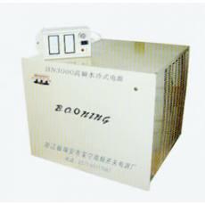 BN系列水冷式电源