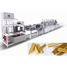 纸护角生产线ZHJ-A.jpg