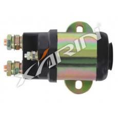 XL01-17通用型继电器
