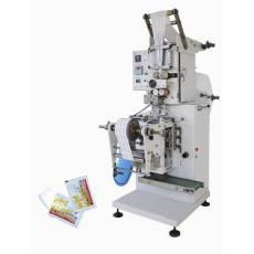 供应多功能湿纸巾自动包装机