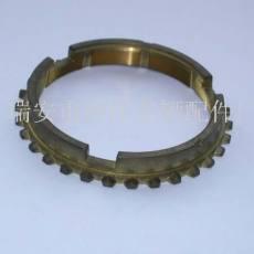 同步器齿环