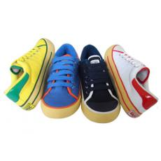qile600_胶鞋