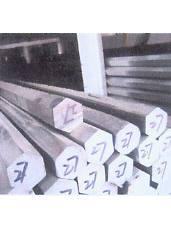 六角4-60对边