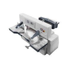 QZYK920DLT 程控切纸机