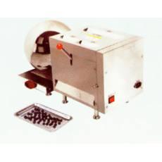 小型电动药材密丸机FZ-102