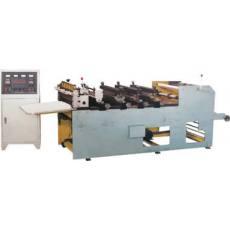 FD-350/600型微机控制多功能封剪机