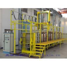 磷化自动生产线