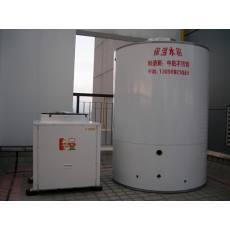 时代广场专用保温水箱