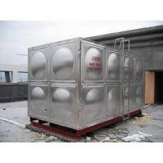齐发娱乐官方网站_义乌南剑袜业专用保温水箱