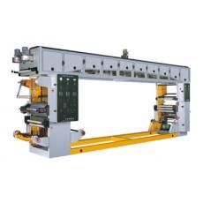GFC 型系列干式气压复合机
