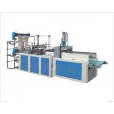 吹膜机,制袋机,印刷机,造粒机,粉碎机,各种塑料包装机械