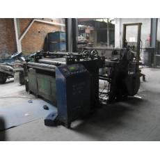 不锈钢机械设备