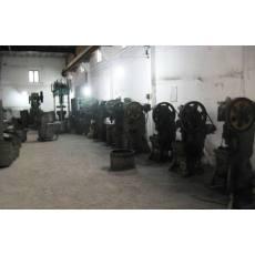 qile600_生产设备