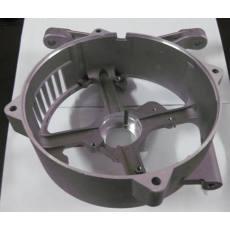 汽油发电机配件