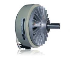 磁粉 气涨轴 磁粉离合器 ZL-V张力控制器 磁粉制动器