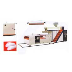聚乙烯气垫膜机、气泡膜机组