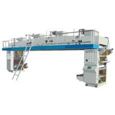 GF600-1200K型系列高速干式复合机