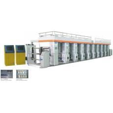 qile600_GWASY600-1200A型电脑高速凹版印刷机(收放料外置)