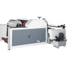 HHJX900-1300型表面卷取分切复卷机