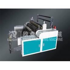 高速吹膜机组