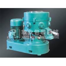 HQ-150塑料混炼造粒机