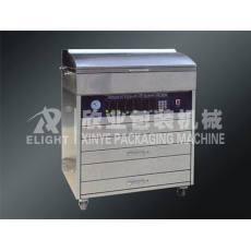 DF/400/600/800柔性晒版机