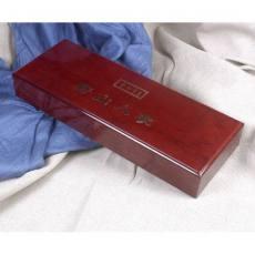 酒盒、茶叶盒、化妆品盒、礼品盒、药材盒、保健品盒、平阳木盒、龙港木盒(图)