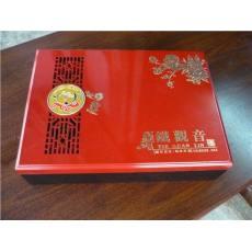 酒盒、保健品盒、平阳木盒、龙港木盒、茶叶盒、(图)