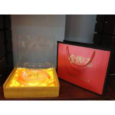 保健品盒、酒盒、茶叶盒、平阳木盒、龙港木盒、