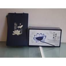 保健品盒、酒盒、茶叶盒、平阳木盒、龙港木盒、(图)