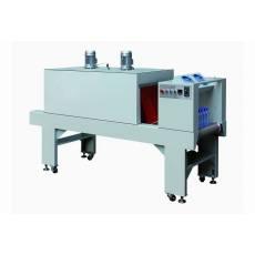 BAH-500热收缩烘箱