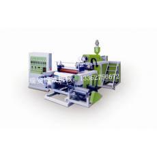 保鲜膜机 单层保鲜膜机 双层保鲜膜机 全自动保鲜膜机