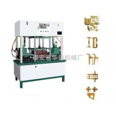 HZ-450-B型全自动双头射芯机/-C型(带抽芯)
