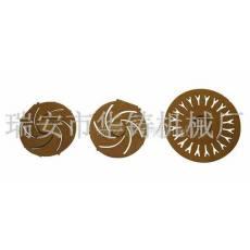 齐发娱乐官方网站_叶轮铸件、刹车盘铸件